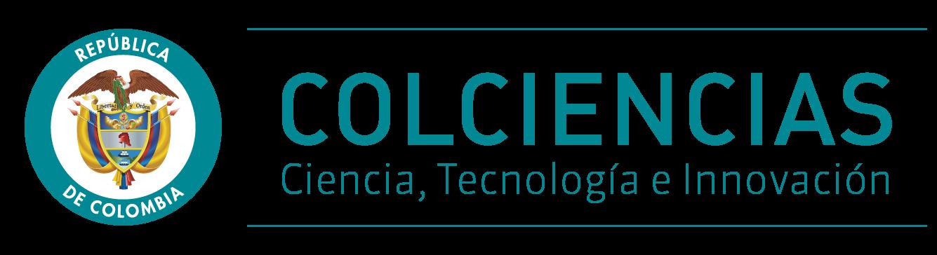 COLCIENCIAS-1.png