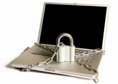 Seguridad-Informática-2012-400x285.jpg