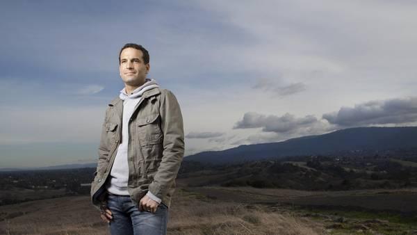 Wenceslao-Casares-Nuevo-directorio-PayPal_CLAIMA20160114_0175_28.jpg