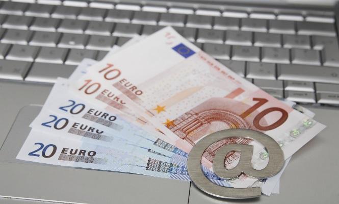 banca-fintech.jpg