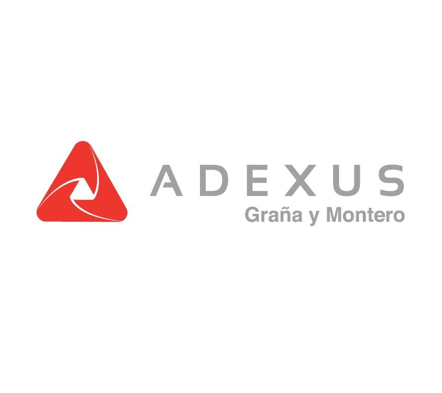 logos-adexus-2015.jpg
