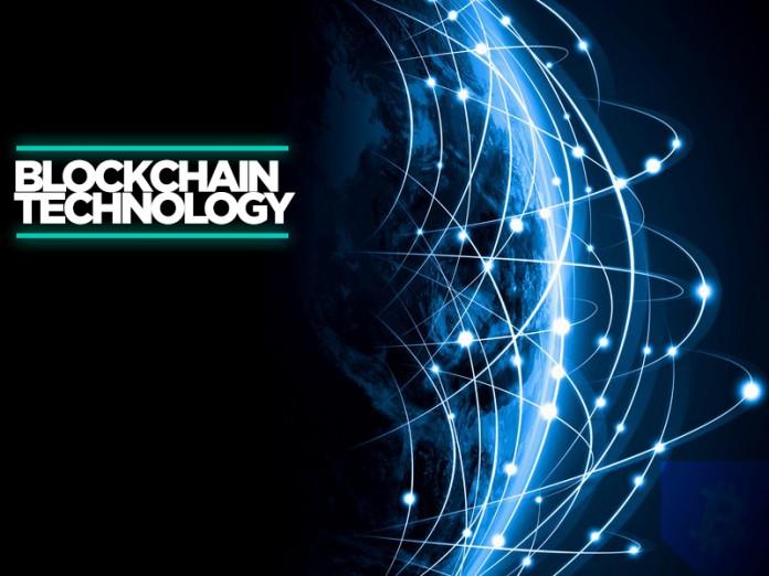 blockchain-linux-2-696x522.jpg