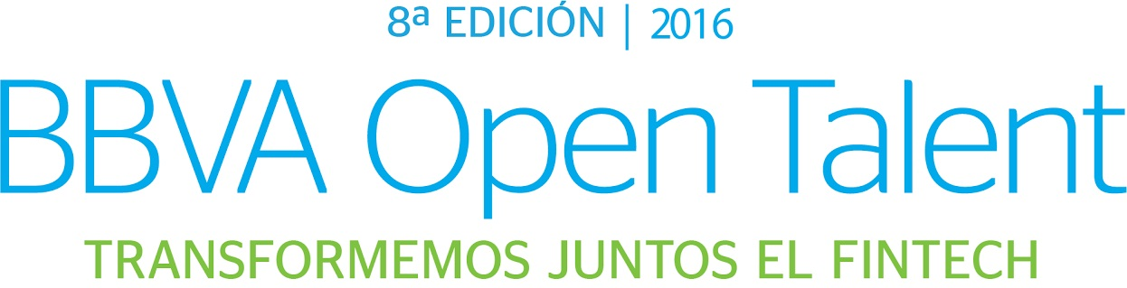 Bbva-Presenta-Open-Talent-2016_63468-1.jpg