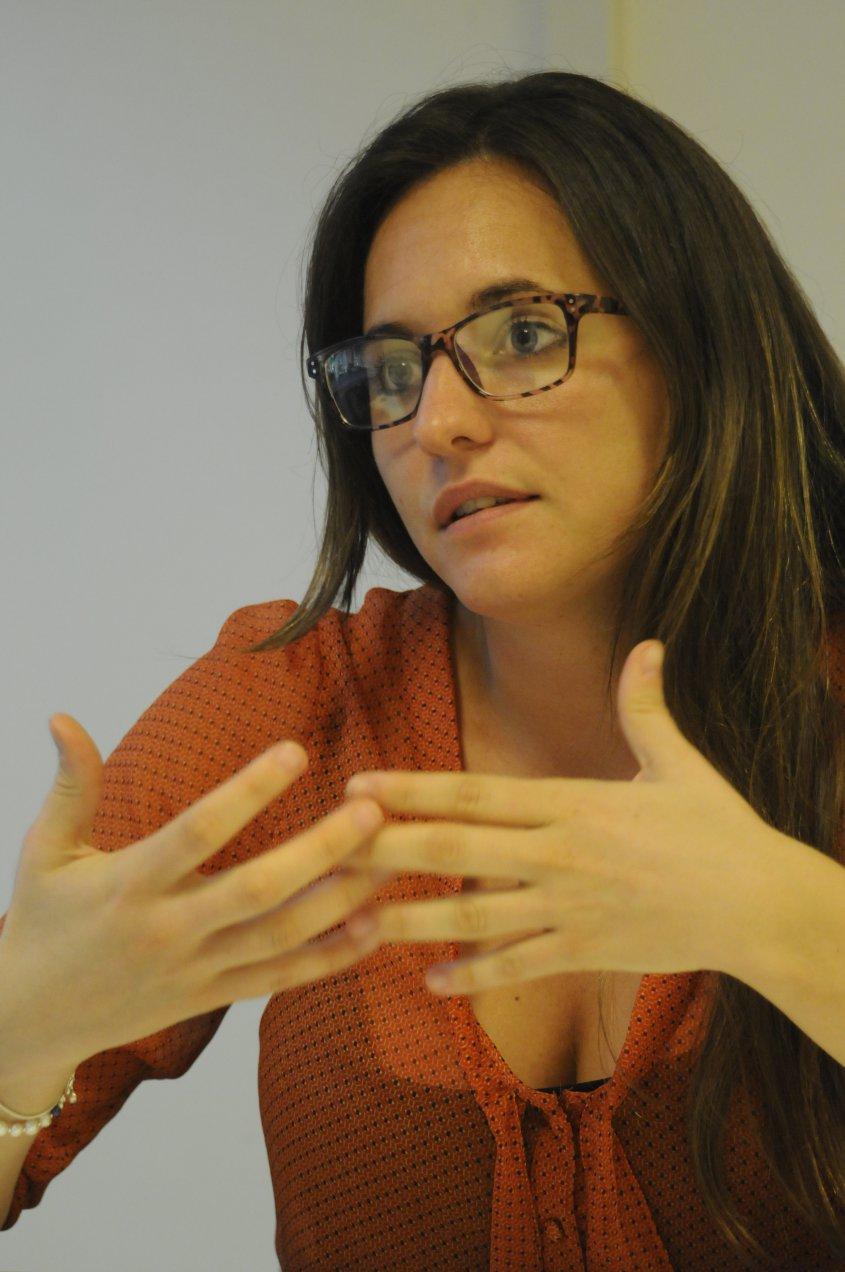 Julieta-Cayre.jpg