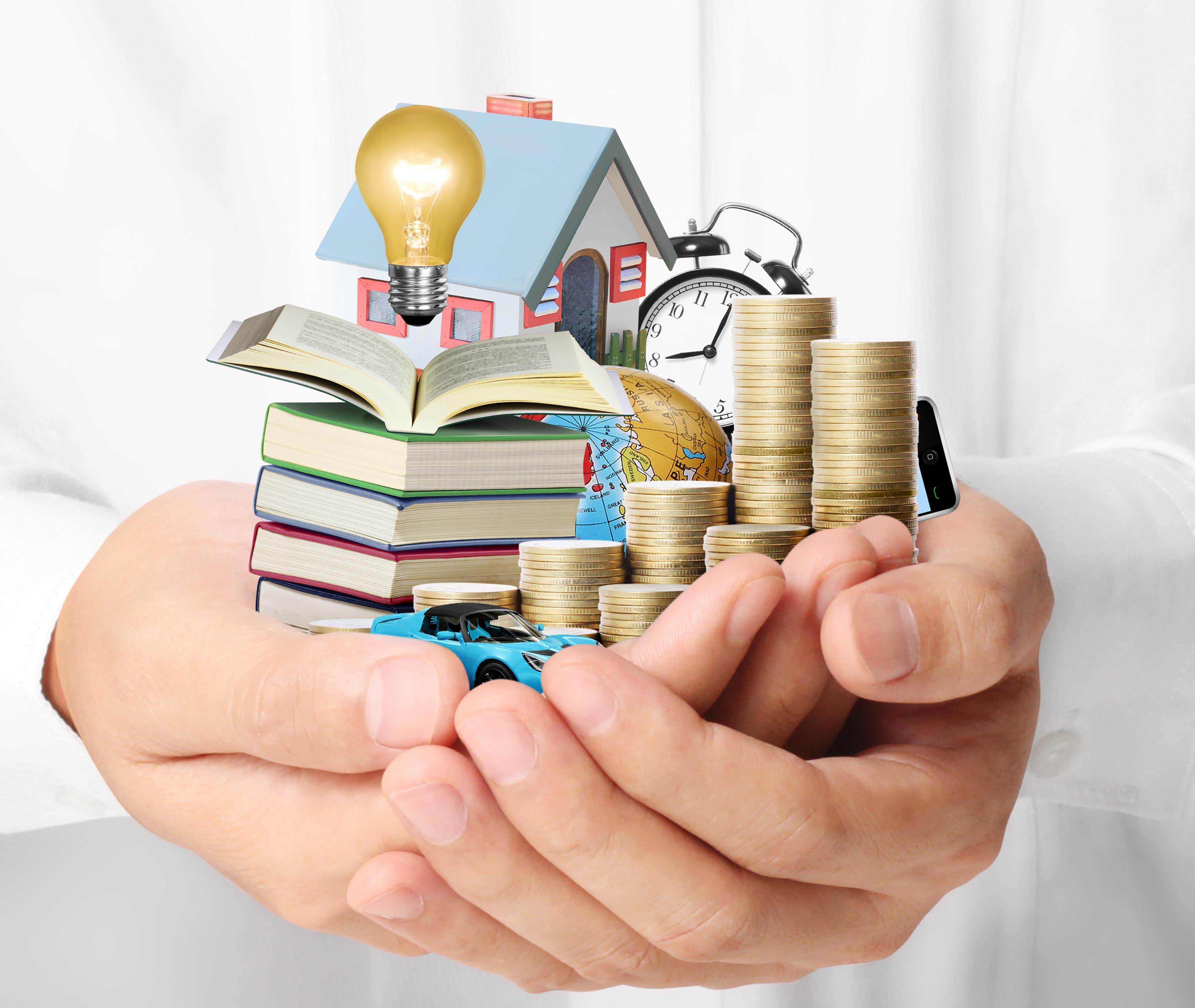 educación-financiera.jpg
