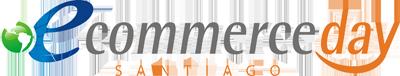 logo_ecd_chile2015.png