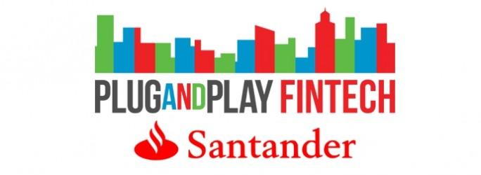 plugandplay-fintech-santander-684x250-1.jpg
