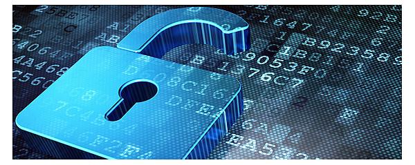 seguridad-informatica.jpg