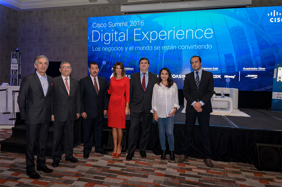 Cisco-Digital-Experience-AR-86_1-copia.jpg