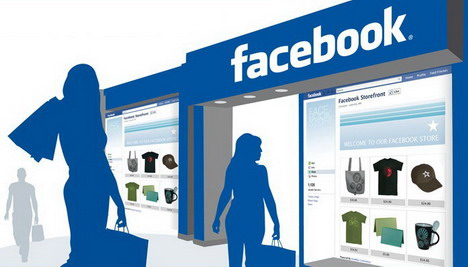 best_facebook_e_commerce_and_shopping_cart_apps.jpg