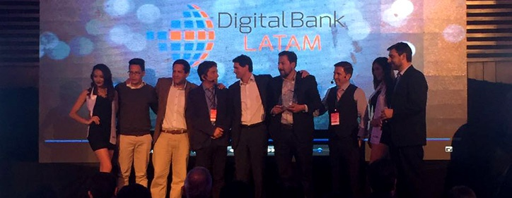 digital-bank-ganadores-ultracasas.jpg