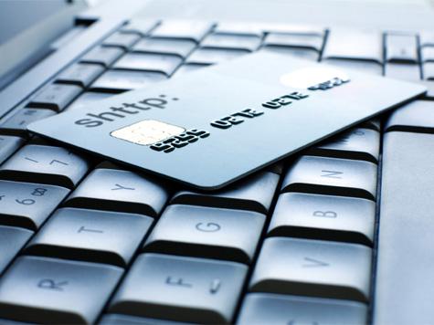 ebanking-transactions.jpg