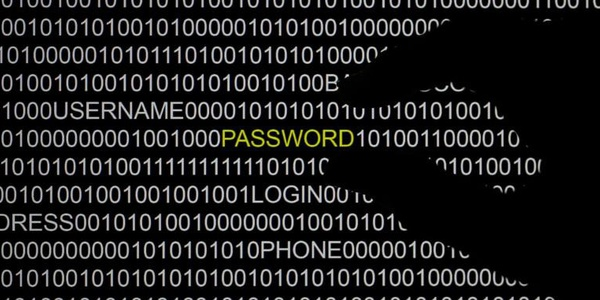 email-revisar-hackeado-webbizarro_1464888795000_alarge.jpg