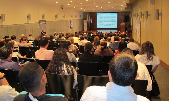 seminarios.jpg