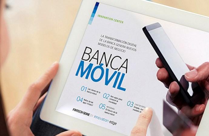 Banca-Digital.jpg