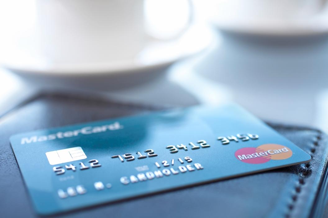 EMV-Card.jpg