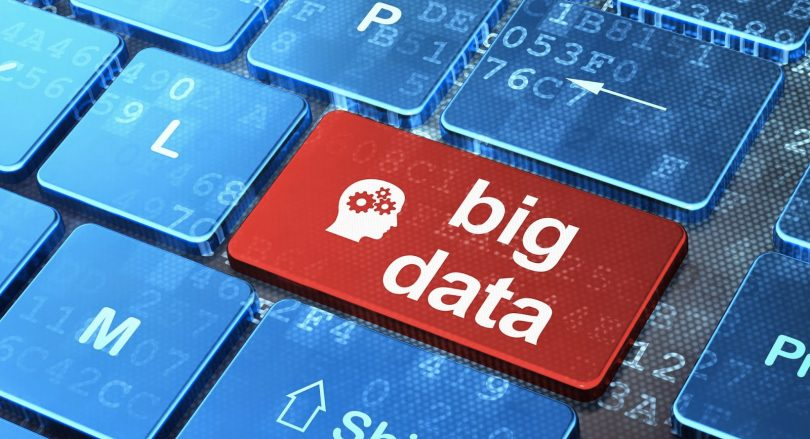 big-data-pymes-810x439.jpg