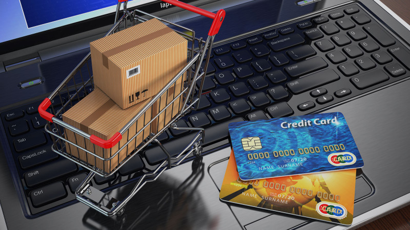 ecommerce-retail-ss-1920-800x450.jpg