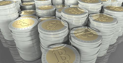 bitcoins-p.jpg