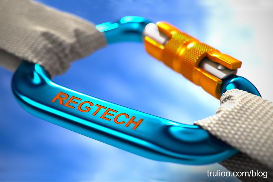 Smart-RegTech-Partnerships.jpg