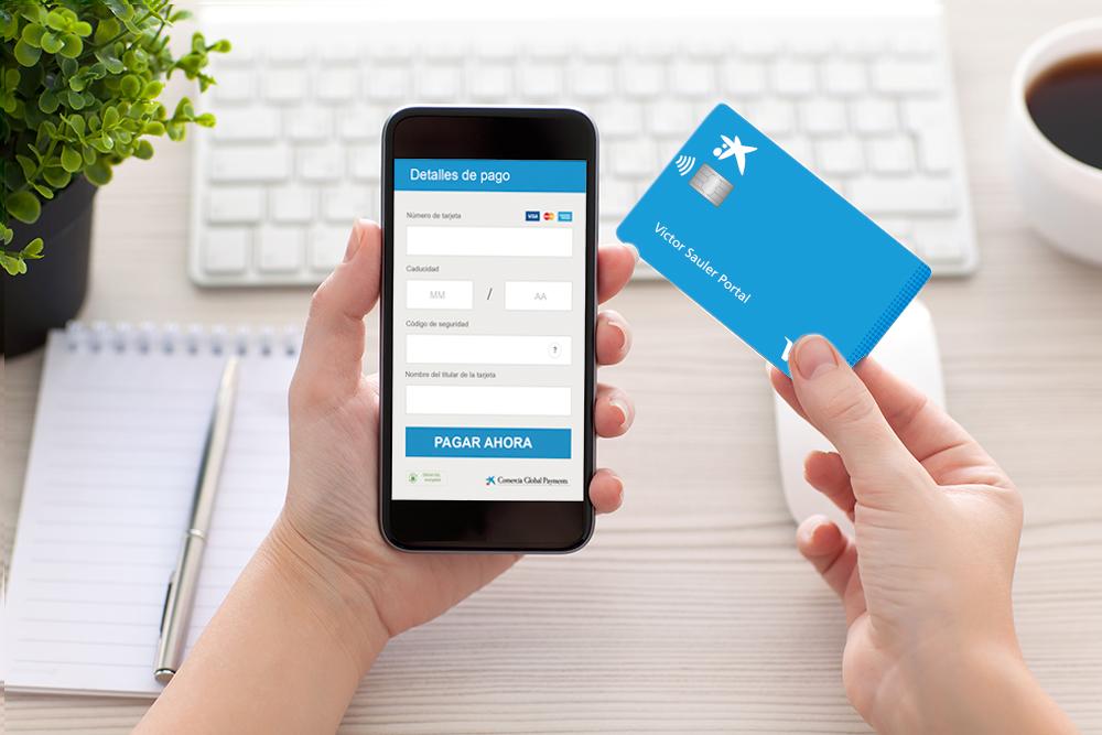 Solución-de-pago-Addon-Payments-.jpg