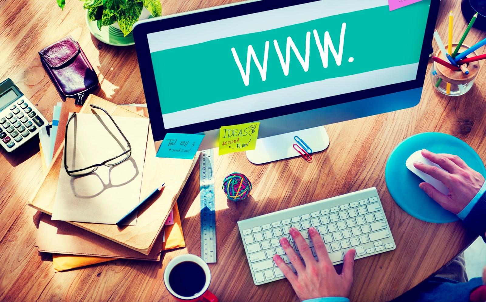 Blogs-emprendimiento-marketing-negocios.jpg