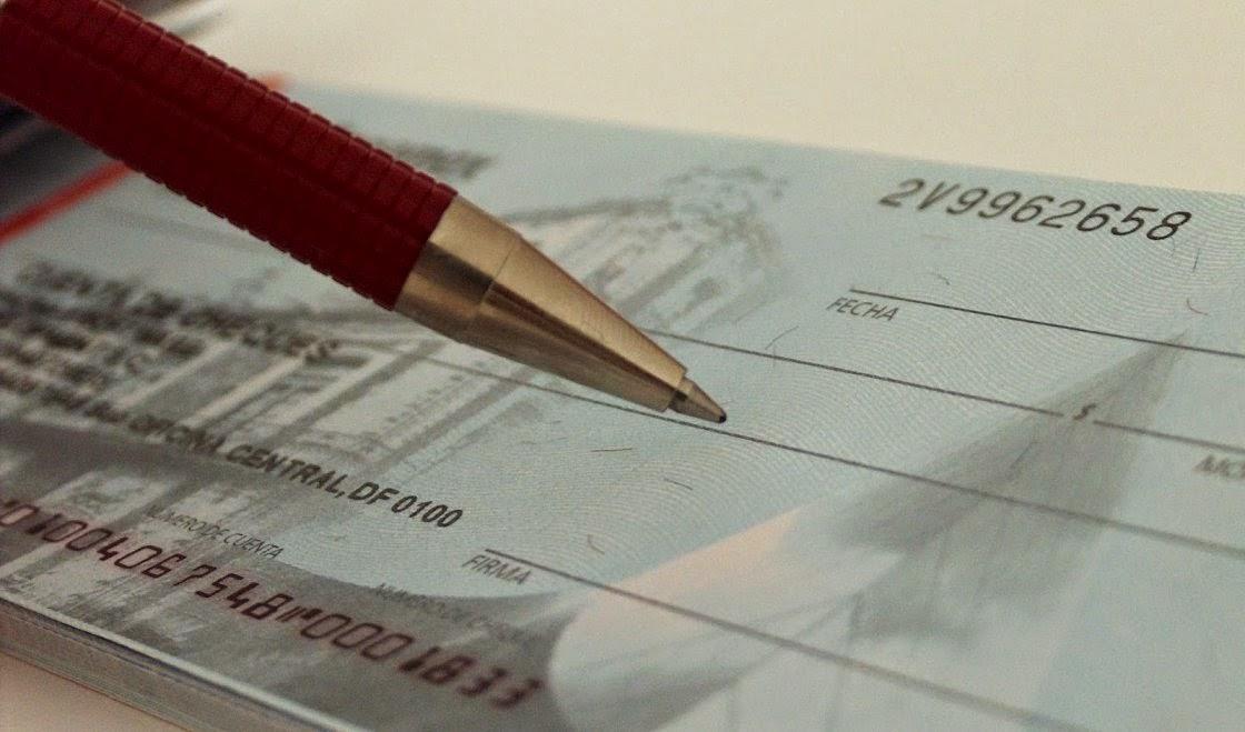 Cheque-Derecho-mercantil.jpg