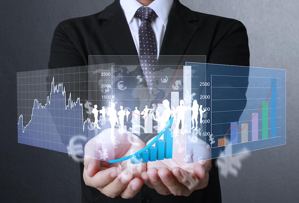 Estadistica-industria-empresa-finanzas-c.jpg