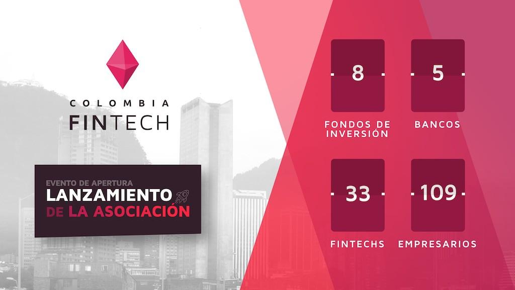 Lanzamiento-asociacion-colombia-fintech.jpg