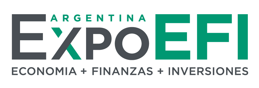 Logo_ExpoEFi_horizontal.jpg