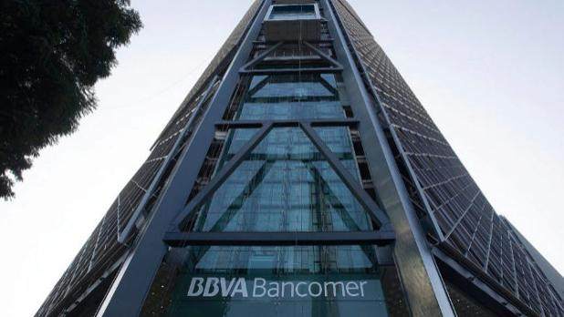 bbva-1-k8vB-620x349@abc.jpg