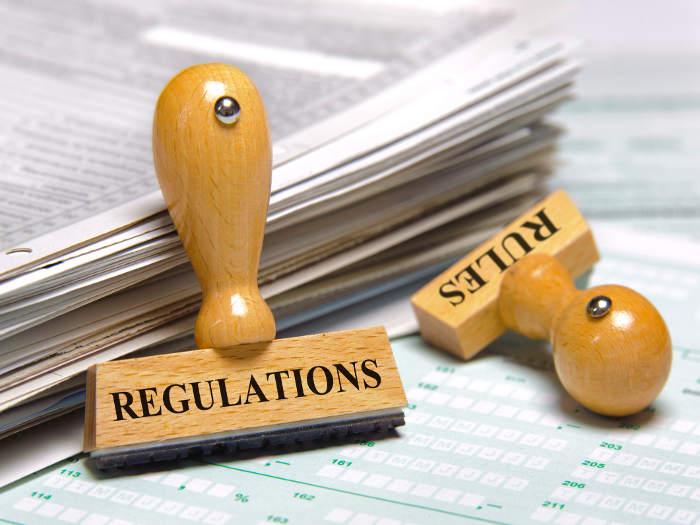 regulacion.jpg