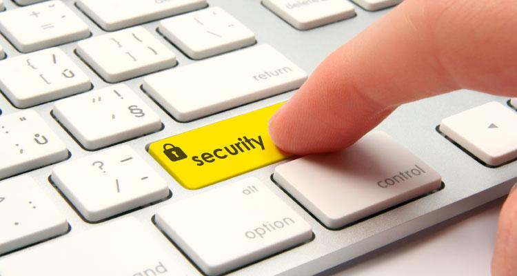 seguridad-online.jpg