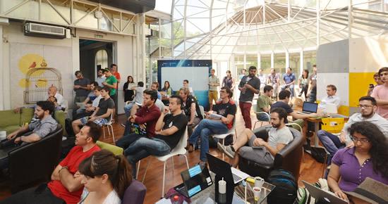 startup_chile_nuevo_proceso_550.jpg