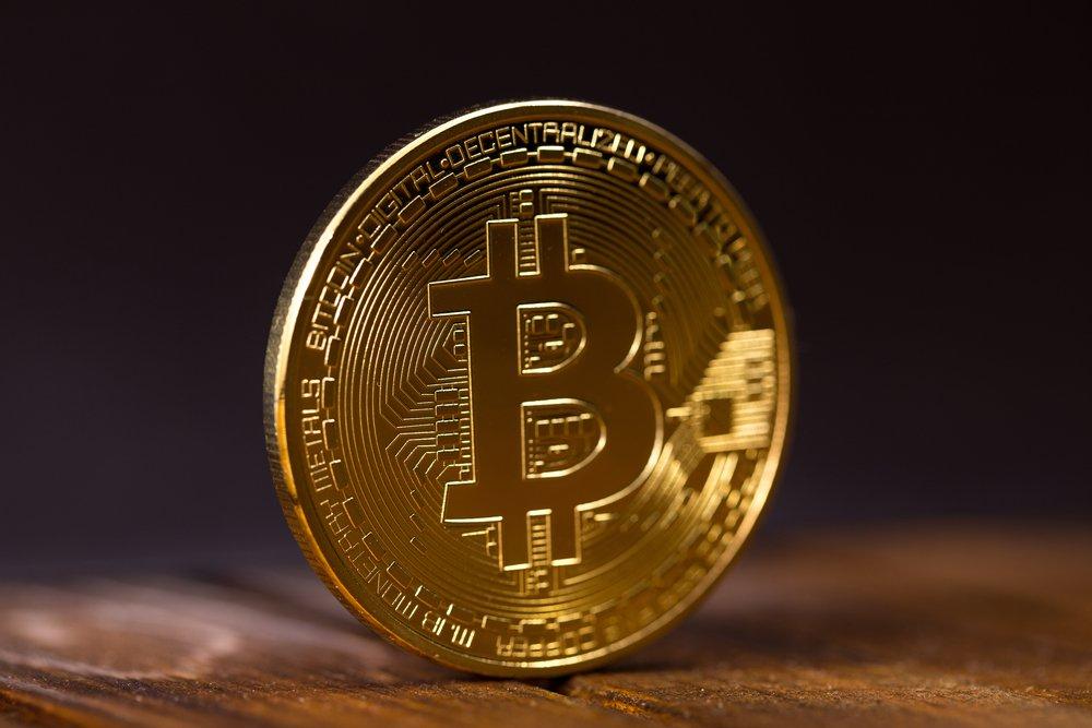 bitcoin-9coin.jpg