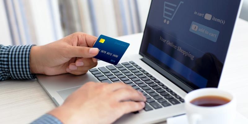 yourstory-e-commerce-2.jpg