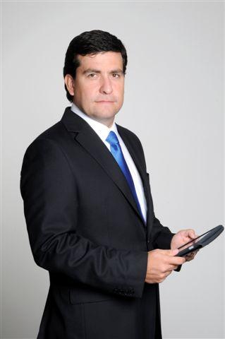 Sergio-Rademacher.jpg