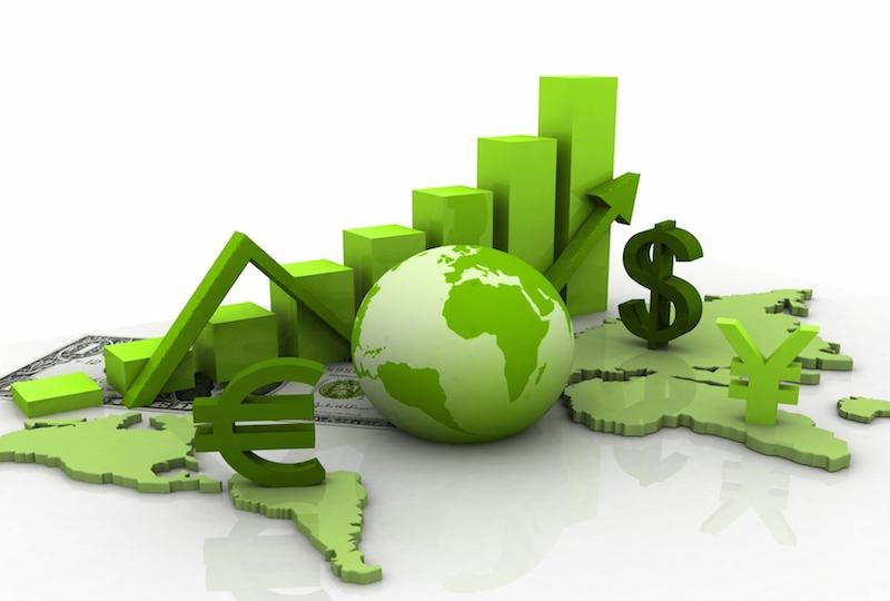 economia_verde.jpg