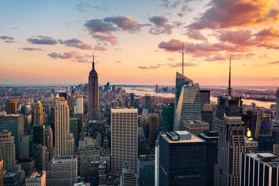 nueva-york-1.jpg