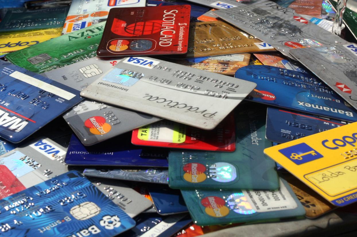 tarjetas-de-crc3a9ditos.jpg