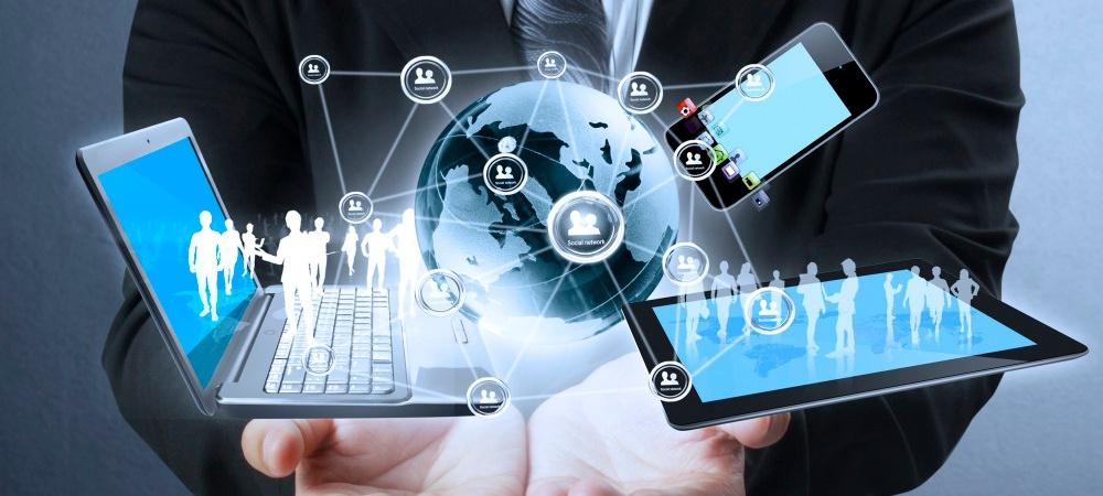 transformacion-digital-un-tema-relevante-en-las-empresas-copia.jpg