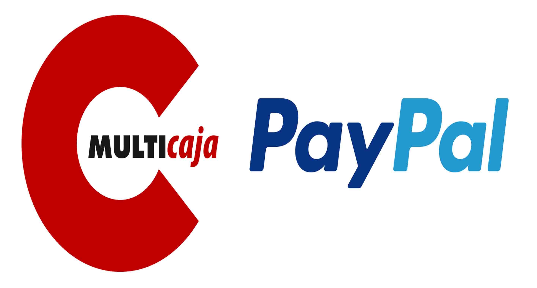 Logo-Multicaja-PayPal-v2.jpg