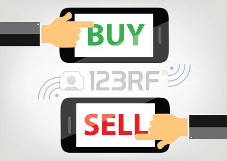 57232880-compra-y-venta-concepto-de-ilustracion-con-las-manos-en-los-telefonos-moviles.jpg