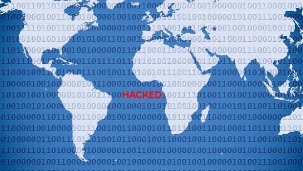 ciberataque-paises-afectados-kU7-620x349@abc.jpg