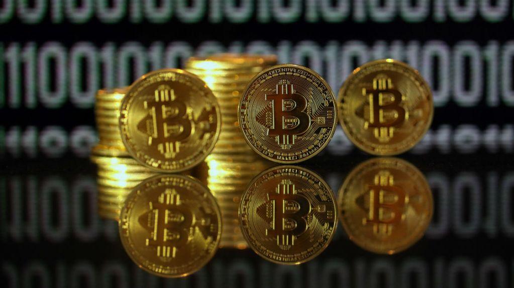 Bitcoin-1023x573.jpg