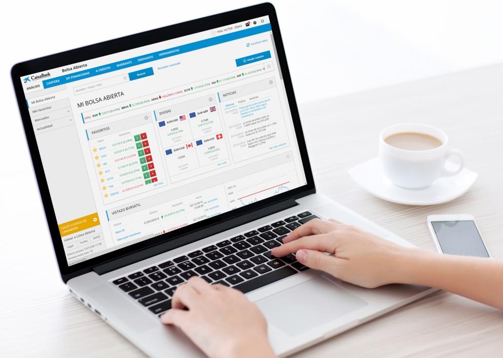 CaixaBank-potencia-su-broker-online-Bolsa-Abierta-para-crecer-en-el-servicio-de-inversión-en-bolsa-por-Internet-992x707.jpg
