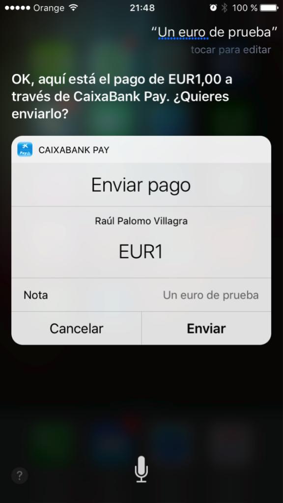 Siri.png
