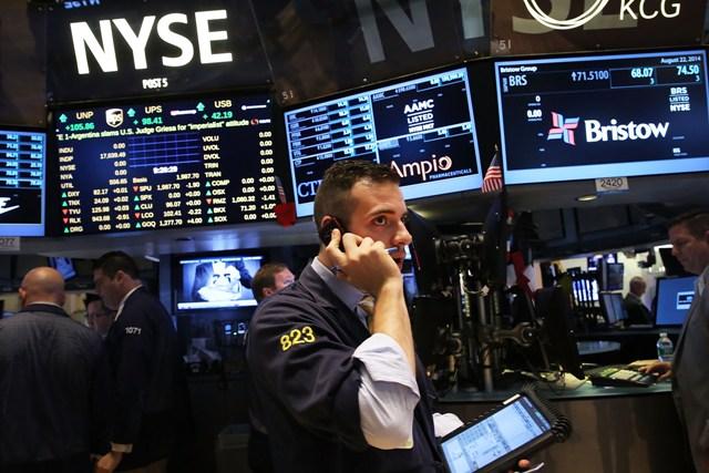 Wall_Street-NYSE-Bolsa_de_valores_ELFIMA20140825_0006_1.jpg