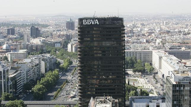 bbva-644x362.jpg