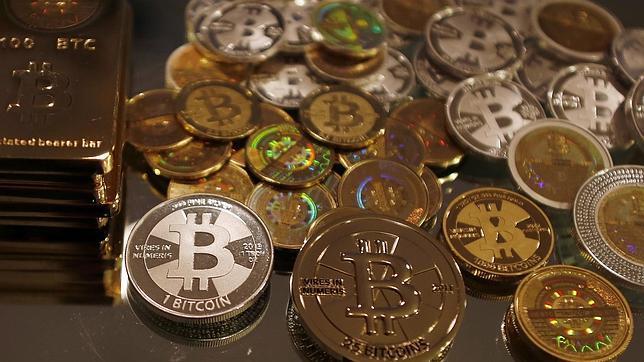 bitcoin-iva-impuesto-644x362-3.jpg